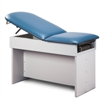 8860 Family Practice Exam Table