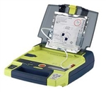 Powerheart G3 Plus Semi-Automatic AED with TSO Certified Battery