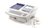 Welch Allyn CP 200™ Electrocardiograph & Spirometer