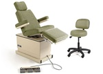 HA90P Podiatry Chair