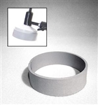 Hill Labs Retainer Ring
