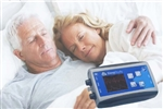 BioSigns S3 Sleep Study Monitor - 8 Channel (w/1-yr Software License)