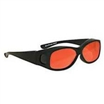 Techno-Aide Cover Guard Laser Argon Eyewear