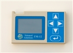 TM-12 PC-Based Wireless 12-Lead ECG