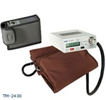 A&D TM-2430 Ambulatory Blood Pressure Monitor