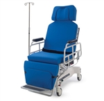 ENT Chair Package