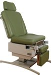 UMF 1000 Limited Edition Power Procedure Chair
