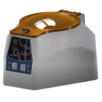 LW Scientific Universal Centrifuge - 40-Place Microtube Rotor, Digital