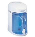 Aquastat Water Distiller