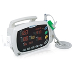 YM1000 Vital Signs Monitor