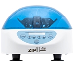 Zip-IQ Microtube & PCR Centrifuge