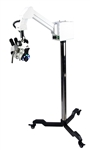 Colpo-Master I Swing Arm Colposcope