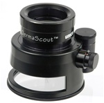 DermaScout™ Microscope