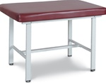 Winco Multi Task Table