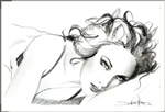 "Janesko Original ""Dita Morning"""