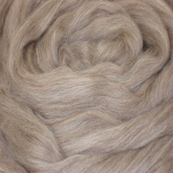 Merino - Brown (by the ounce)