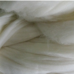 Merino Superwash - White (by the ounce)