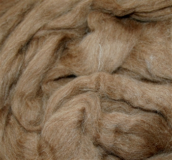 Shetland - Brown (by the pound) SALE