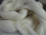 Domestic Wool Blend (by the ounce)