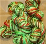 Club Extras - November 2011 - Tossed Salad YARN