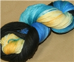 "Club Extras YARN - March 2012 - ""Little Fishes"""
