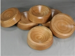 True Creations - Bowls for Support Spindles