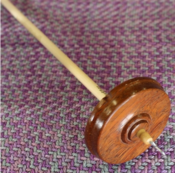True Creations Spindles