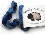 Cotton Thread (Tatting and Bobbin lace) - size 40 - Stormy Arctic