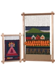 Ashford Tapestry Frame Loom - 2 sizes