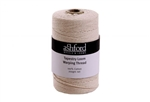 Cotton Tapestry Thread