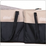 Ashford Padded bag for the 12 inch Knitter's Loom