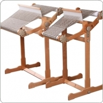 Ashford Stand for the 12 inch Knitter's Loom