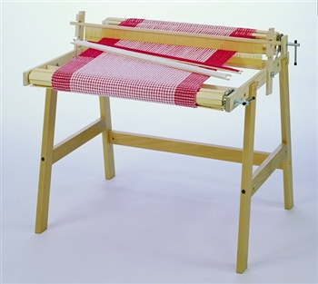 Glimakra Stand (legs) for Susanna Rigid Heddle Loom