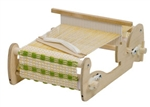 Schacht Cricket Loom - Original 10 inch
