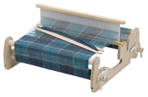 Schacht Cricket Loom - 15 inch