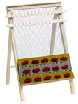 Schacht School Loom