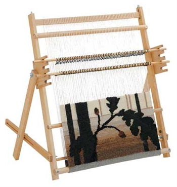 Schacht Tapestry Loom
