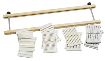 Schacht Variable Dent Reed Rigid Heddle - choose your size