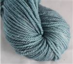 Targhee Classic yarn - Worsted weight - Dusk