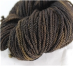 Targhee Classic yarn - Worsted weight - Divebar