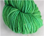 Targhee Classic yarn - Worsted weight - Envy