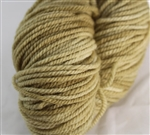 Targhee Classic yarn - Worsted weight - Maple Sugar
