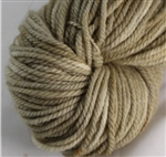 Targhee Classic yarn - Worsted weight - Oatmeal