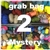 Full Skein sock Yarn Mystery Pack -  GRAB BAG - 2 skeins