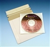 cd mailer 6x6 peel and seal (10 Pack)