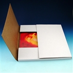 Ultimate LP Record Mailer (10 Pack)