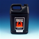 alcohol free pheonix record cleaning fluid gallon