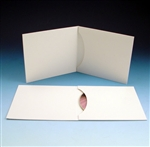gatefold cd mailer 10 pack