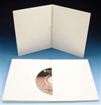 gatefold dvd holder 10 pack