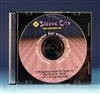 5.2 mm UltraSlim Black CD Jewel Case